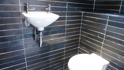 Bespoke Design and Build